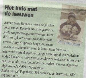 Advertentie jpg Oud Rotterdammer 22-12-15