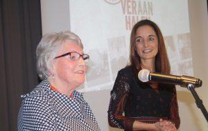 Tania Heimans - Een schat van verhalen171120diow.nlHCH 015